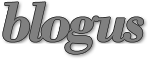 blogus